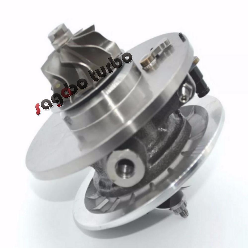 GT749V Turbocharger Chra for Skoda Superb I 1 9 TDI AFV AWX