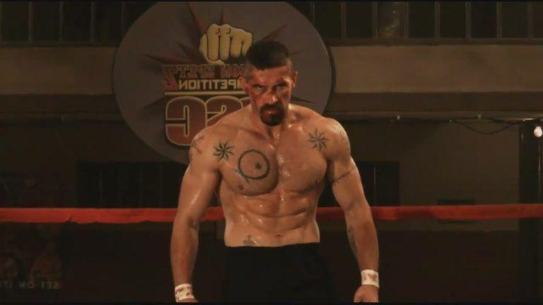 Scott Adkins Workout Routine And Diet Train Like Yuri Boyka In 2020 Scott Adkins Workout Routine Workout