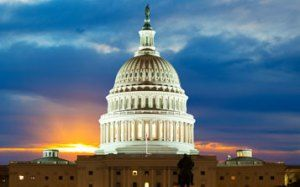 With government shutdown looming, credit unions ready to