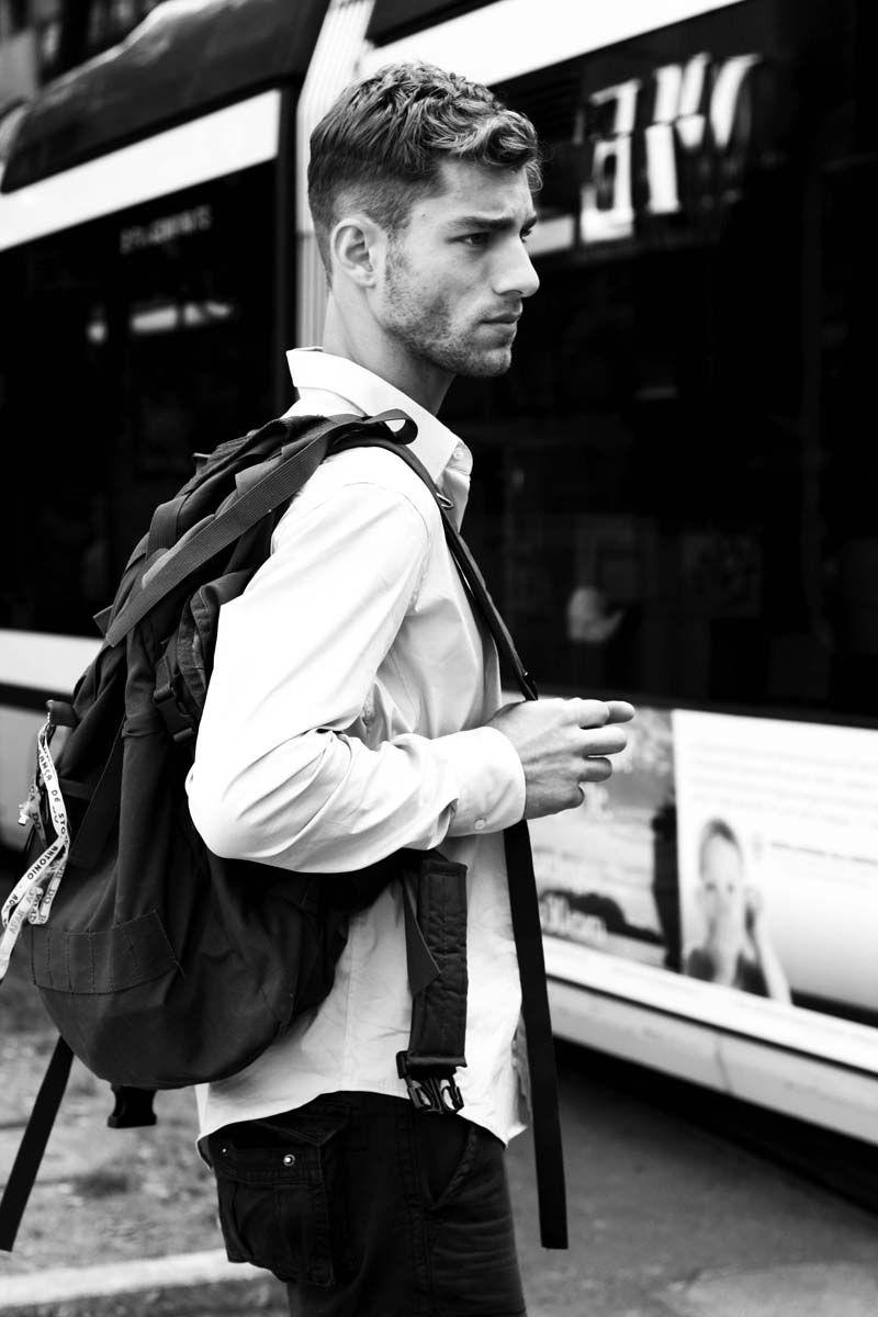 Stylish men haircuts pin by ieva Čepaitė on oh boy  pinterest  mens fashion stylish