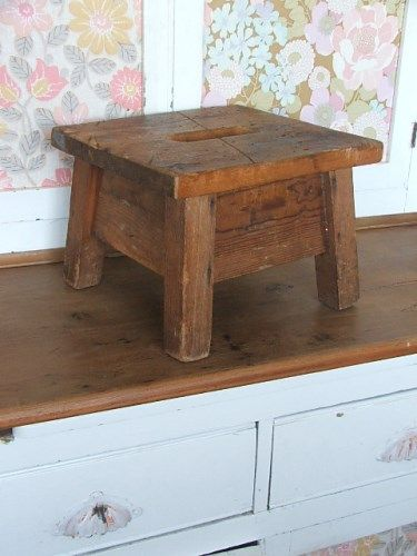 chair stool small big lots dining covers wooden old benches stools chairs rocking