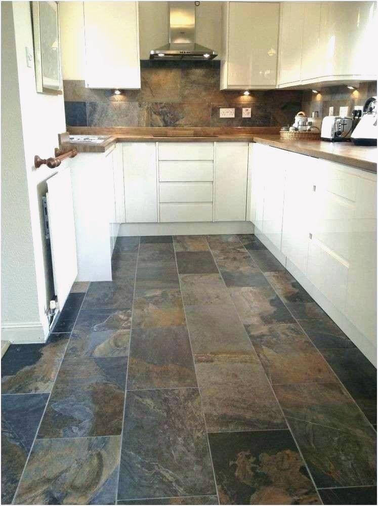 13 Tile Floor Pictures Ideas In 2020 Kitchen Flooring Modern Kitchen Tile Floor Modern Kitchen Flooring