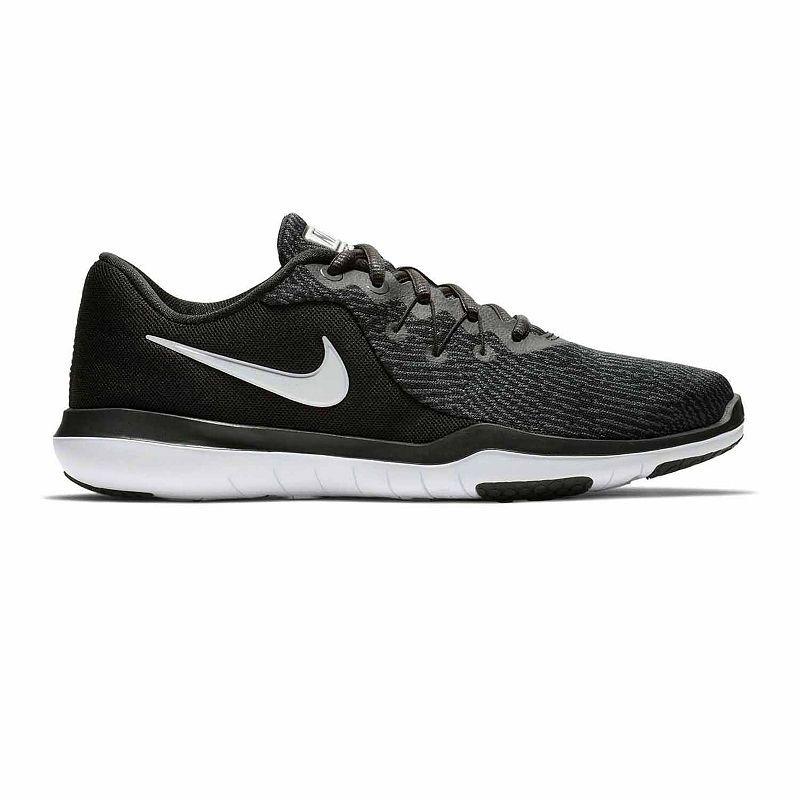 0bc726d414414 Nike Flex Supreme 6 Womens Training Shoes Lace-up