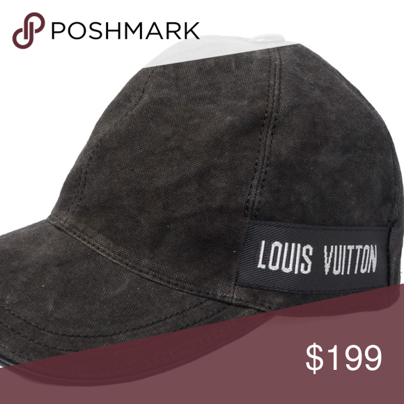 Louis Vuitton hat Louis Vuitton hat LV hat supreme cap New and original  from Italy 2 week delivery Pay with PayPal and get it within days Louis  Vuitton ... fd225d6d9b6