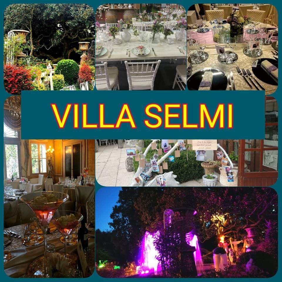 Matrimonio Beautiful Tel 3914881688 Matrimonio Matrimonio Italiano Villa