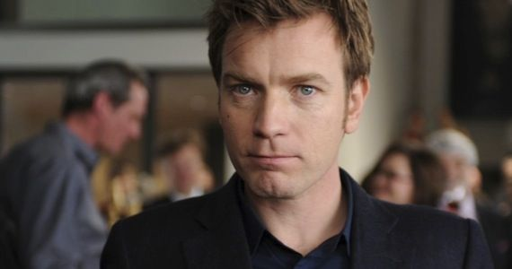 Ewan McGregor In Talks to Play the Villain in 'Jane Got a Gun' - http://screenrant.com/ewan-mcgregor-jane-got-gun-movie-cast/