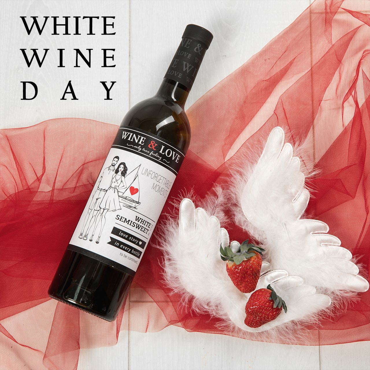 Let S Face It White Wine Is Beautiful Light Crisp And Refreshing But Actually Never Truly White Instead White Wines Are Generally A Wine Wine Bottle Wines