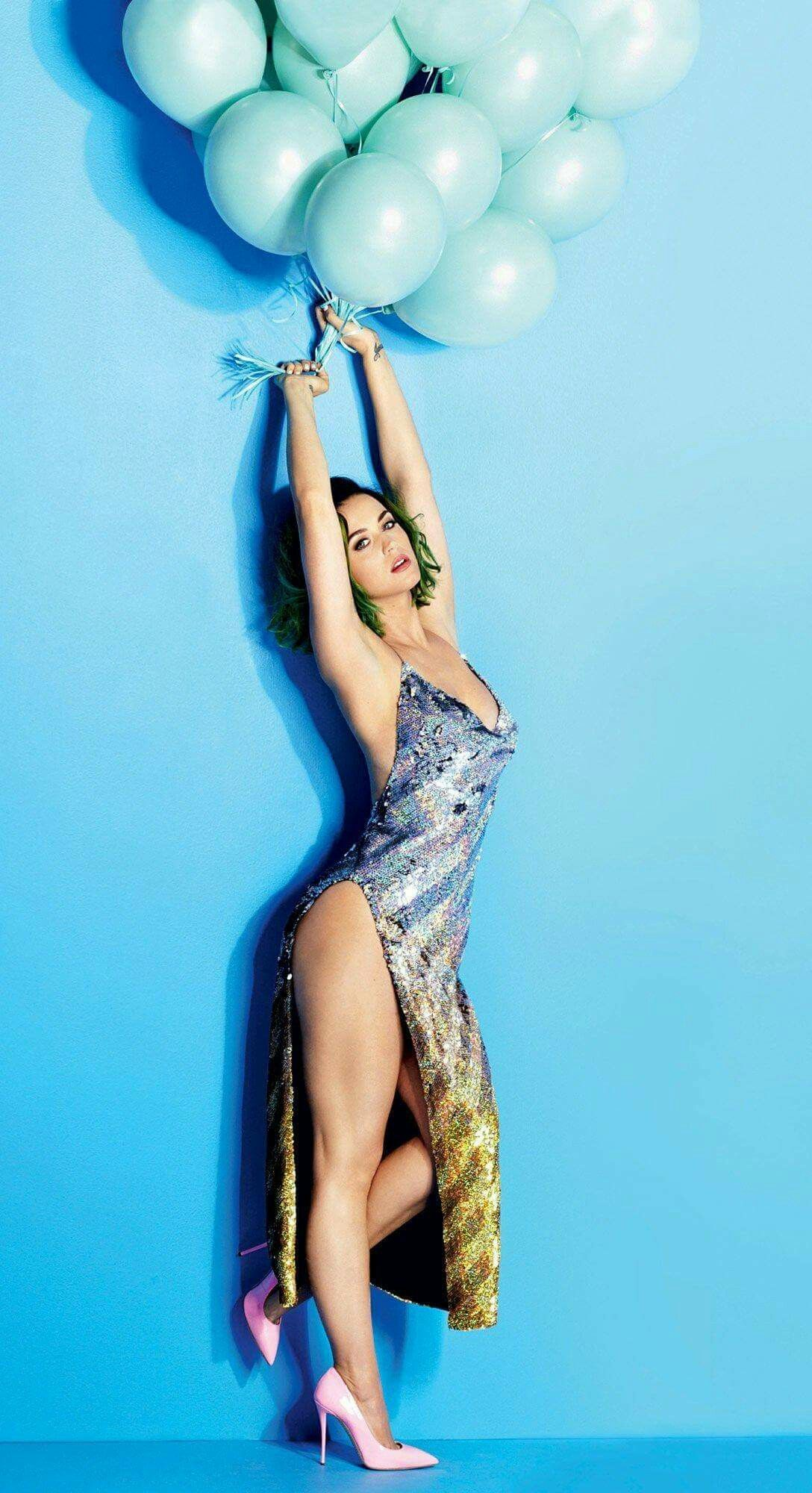 Katy Perry katy perry in 2019 Katy perry pictures