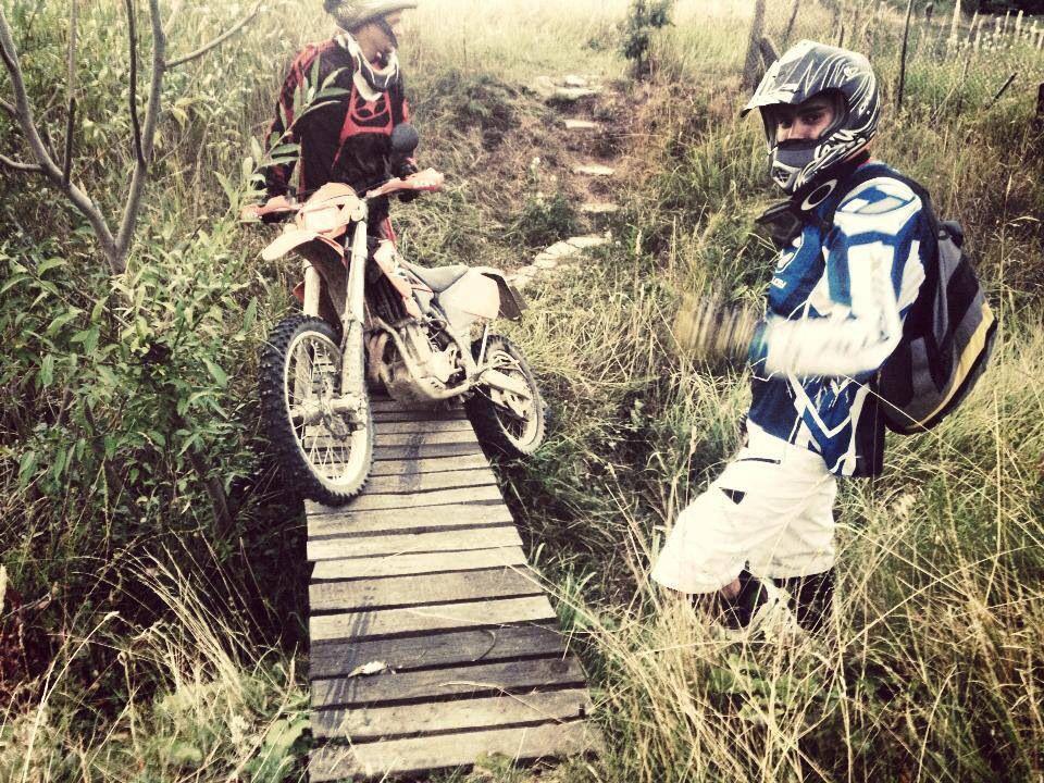 Motocross In Bulgaria Motocross Adventure Tours Bulgaria