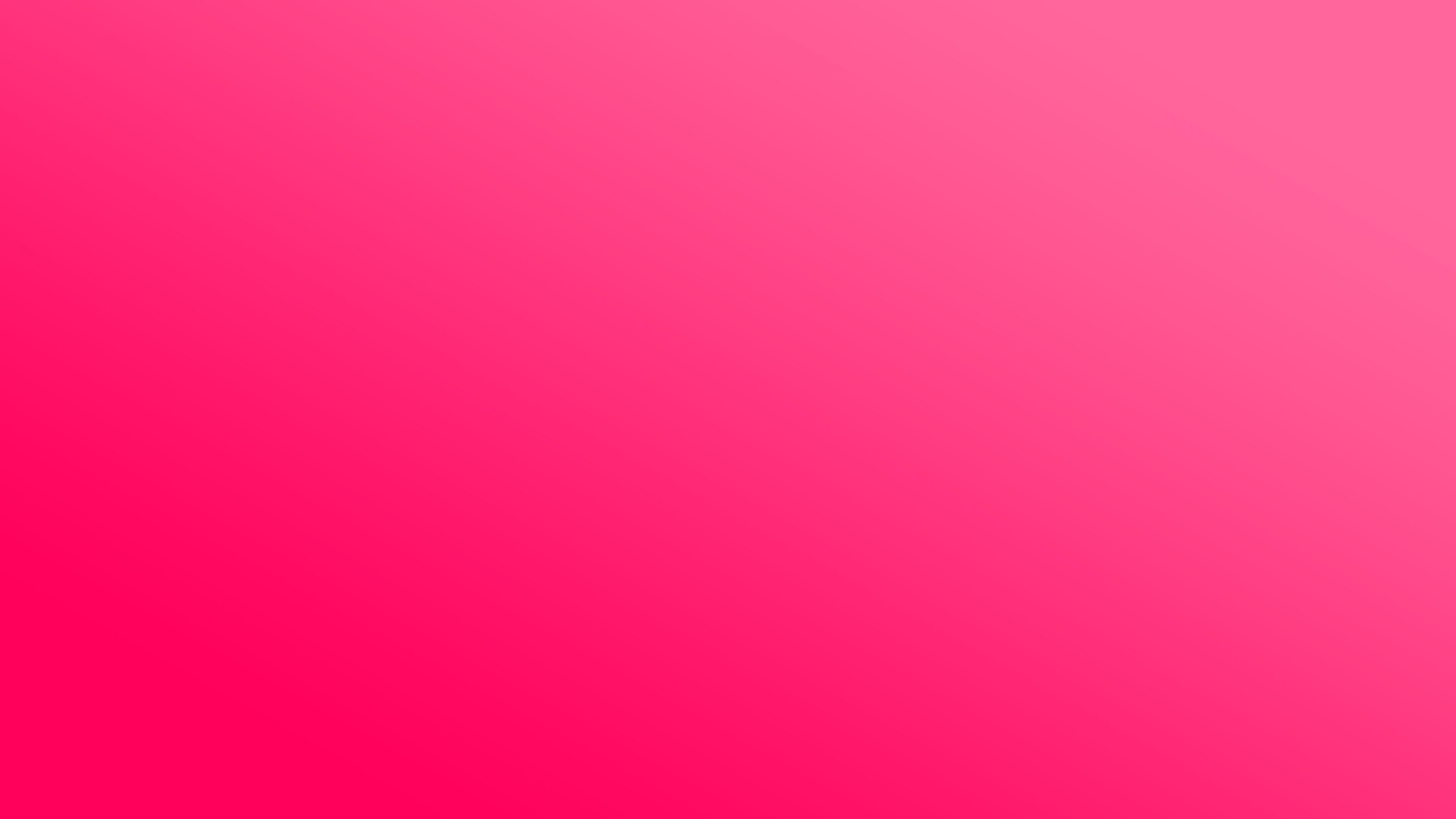 best Solids ages on Pinterest Wallpapers For Desktop