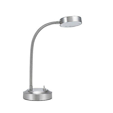 The Studio 3b Led Desk Lamp Will Make A Stylish And