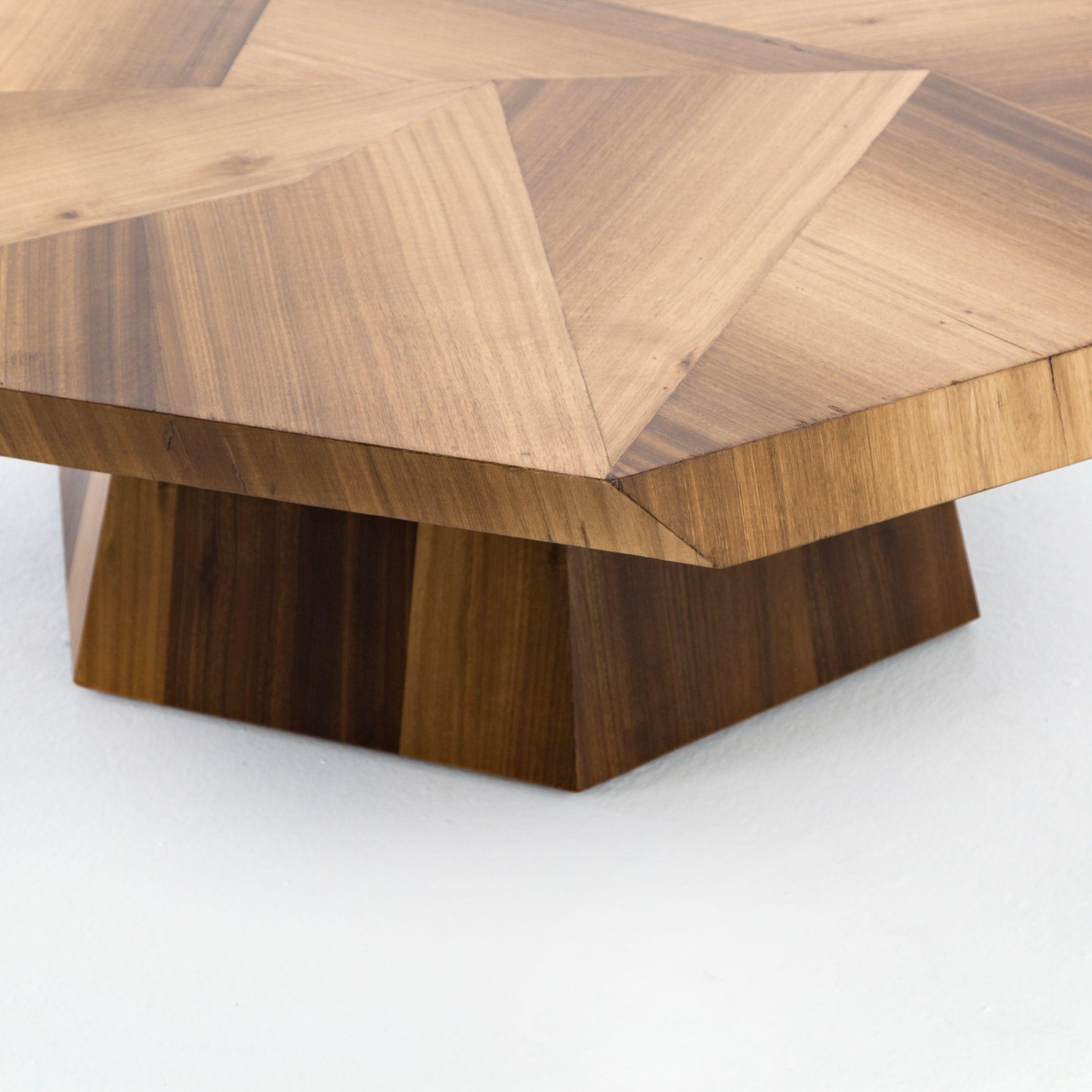 Balen Coffee Table Modern Wood Coffee Table Coffee Table Wood Made Coffee Table [ 2236 x 2236 Pixel ]