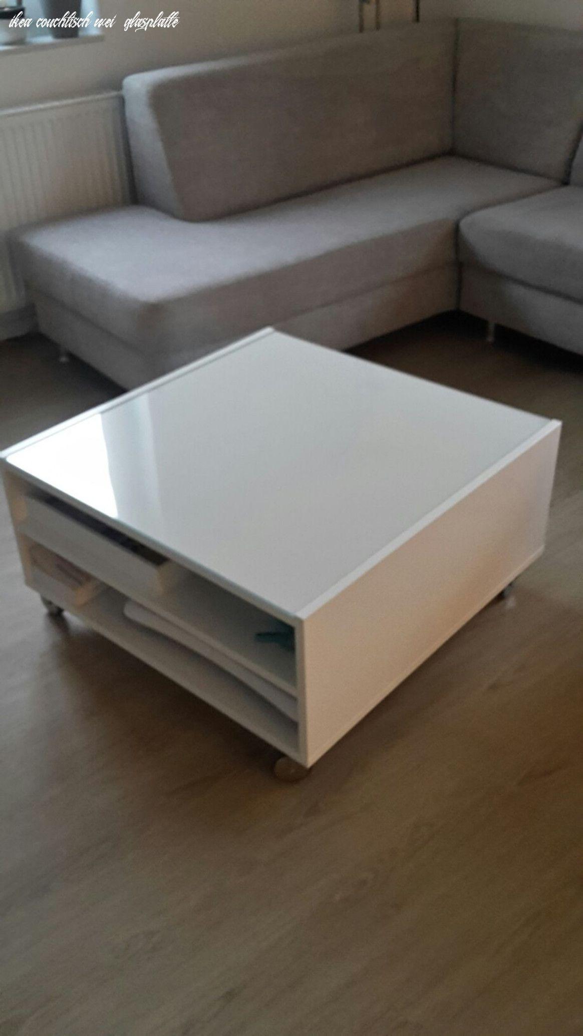 Die Wahrheit Uber Ikea Couchtisch Weiss Glasplatte Wird Bald Enthullt In 2020 Ikea Couchtisch Ikea Couchtisch Weiss Couchtisch Weiss