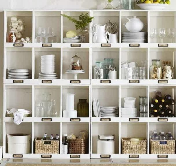 Furniture, Storage Creative Display Shelf Ideas Deas For Cool Kitchen Storage  Cool Kitchen Storage Ideas Idea