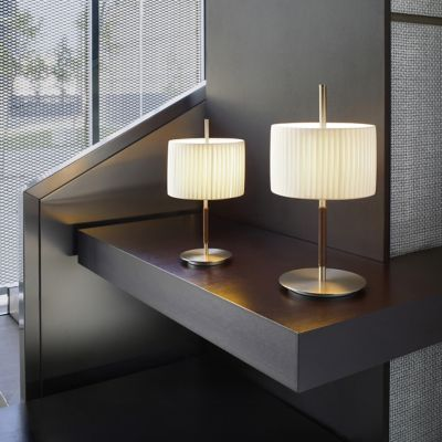 Buy the danona mini table lamp by bover and the best in modern lighting at ylighting