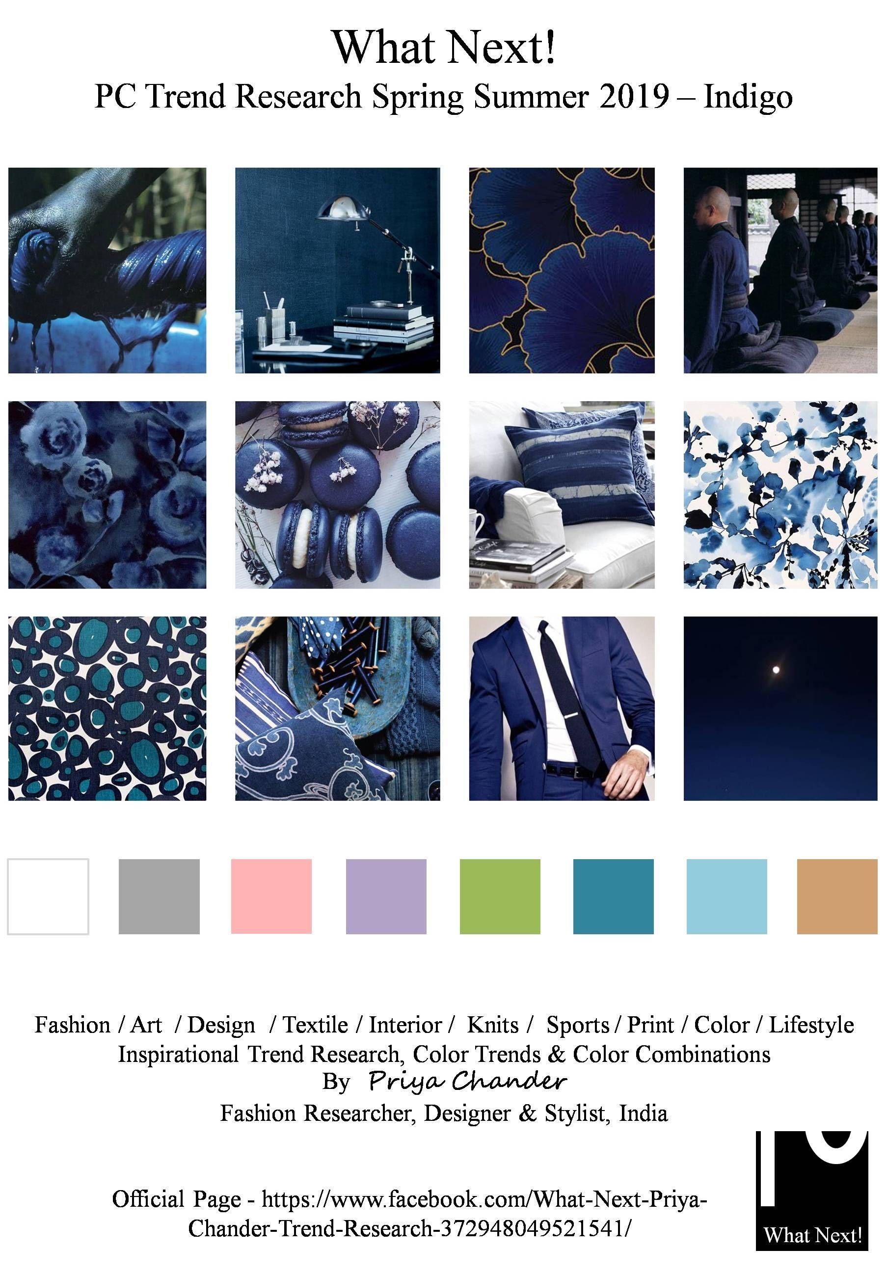 indigo blue ss19 priyachander mensshirt couture kidswear eliesaab burberry. Black Bedroom Furniture Sets. Home Design Ideas