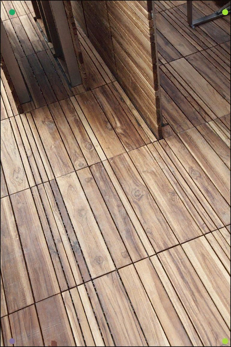 Buy Flowers Online Same Day Delivery Wooden Decking Deckout