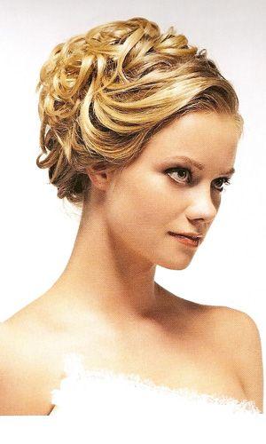 Passion coiffure le Havre Extensions de cheveux naturels