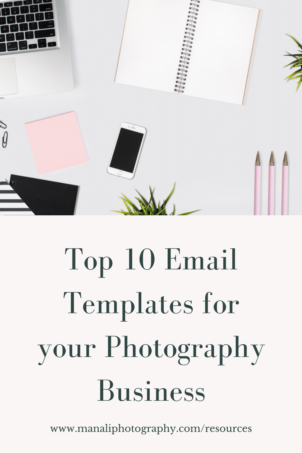 Top 10 Email Templates For Wedding Photographers Photography Business Marketing Photographer Email Templates Photography Business