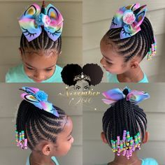 "november love on instagram ""children's braids and beads"