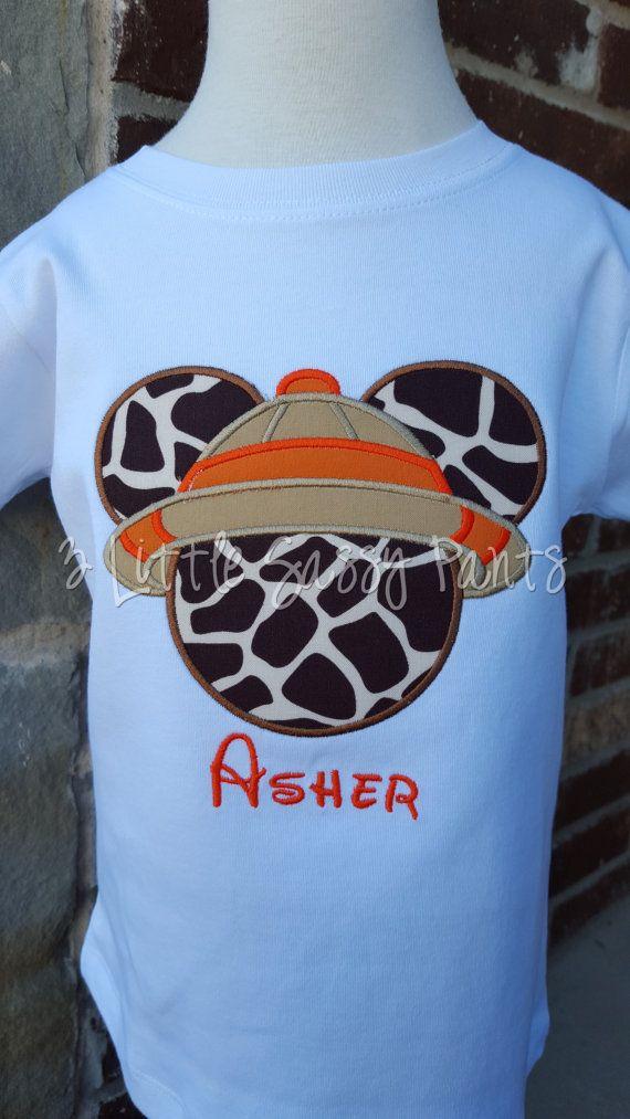 Backs (each shirt favorite character) (View Full Size):