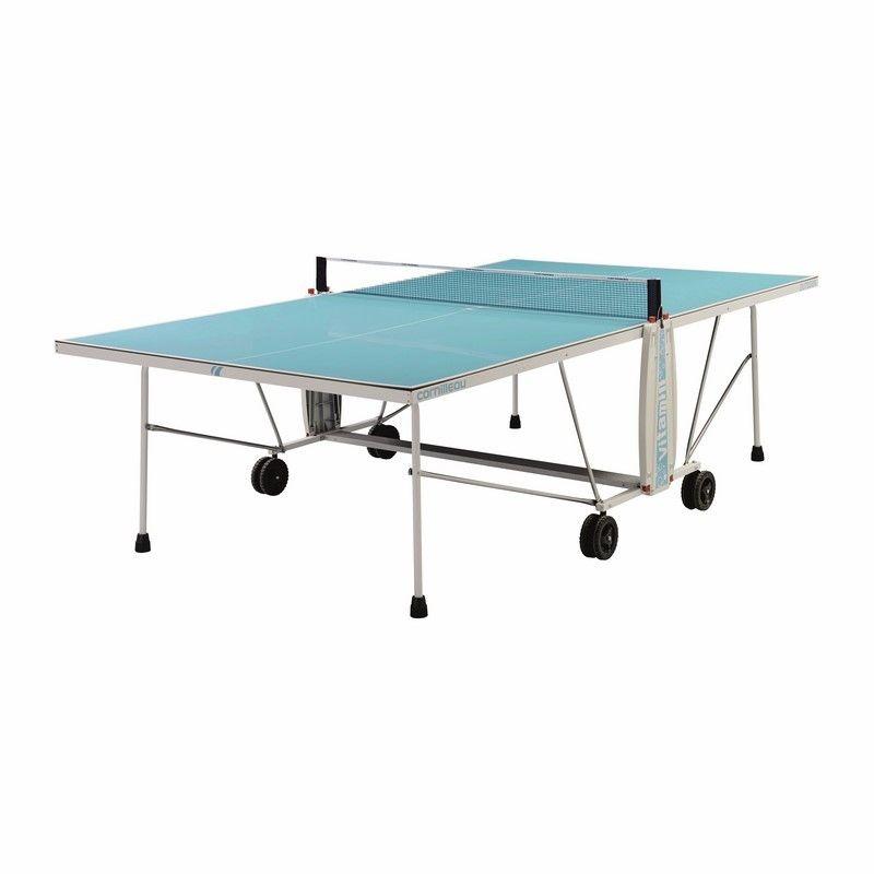 tavle de ping pong  fête des pères père
