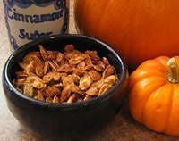 Roasted Pumpkin Seeds with Sugar and Spices, # Pumpkin # Pumpkin Seeds # Roasted ... , #pump... #pumpkinseedsrecipebaked Roasted Pumpkin Seeds with Sugar and Spices, # Pumpkin # Pumpkin Seeds # Roasted ... , #pumpkin #pumpkinseedssnack #roasted #seeds #spices #Sugar #roastedpumpkinseeds Roasted Pumpkin Seeds with Sugar and Spices, # Pumpkin # Pumpkin Seeds # Roasted ... , #pump... #pumpkinseedsrecipebaked Roasted Pumpkin Seeds with Sugar and Spices, # Pumpkin # Pumpkin Seeds # Roasted ... ,