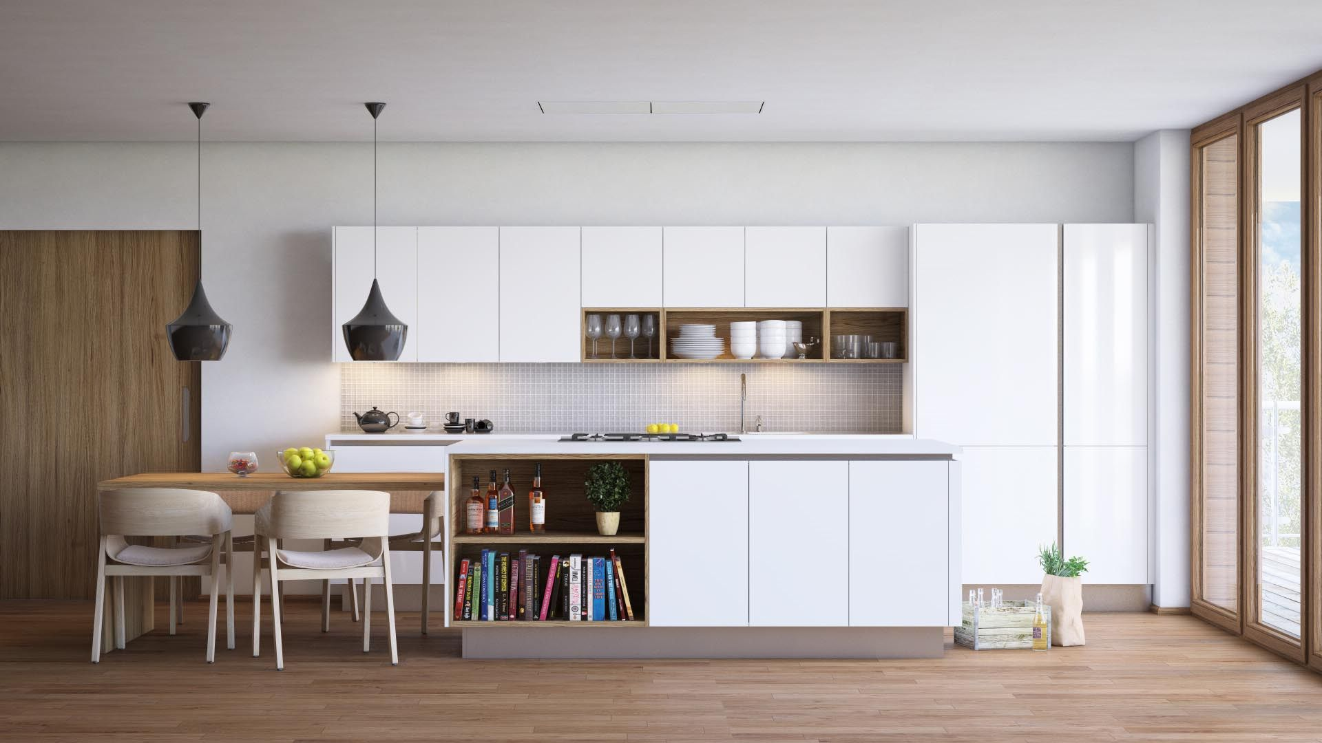 Best Muller Cabinetry Gallery With Images Home Decor 400 x 300