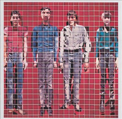 talking heads more songs about buildings and food - Google Search