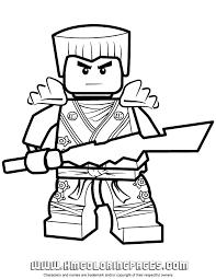 imagini pentru lego ninjago de colorat (mit bildern