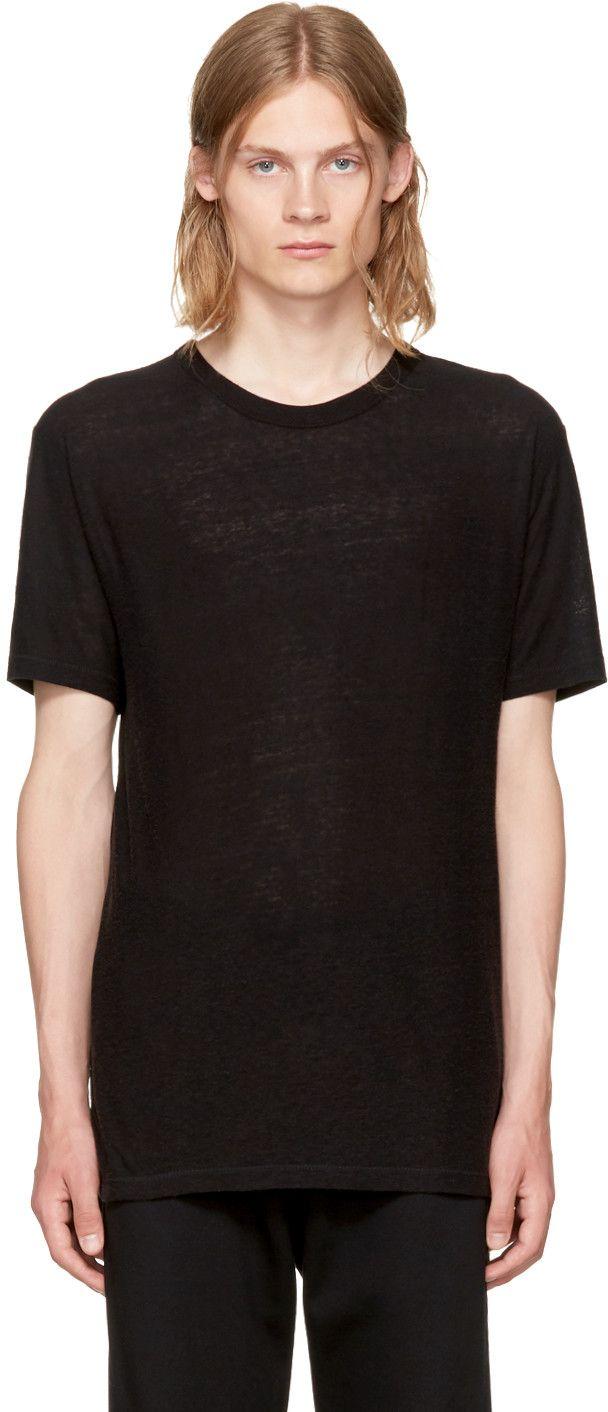 ALEXANDER WANG .  alexanderwang  cloth  t-shirt  68d75d7ad892