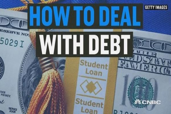 Financial cheat sheet for new college grads College and Students - public service loan forgiveness form