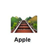 Pin By Emojis On Transport Police Car Lights Rail Transport Emoji