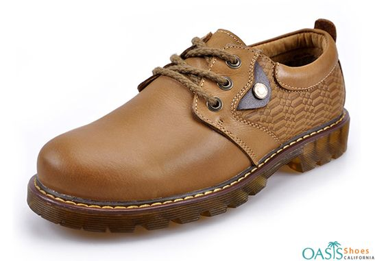 online retailer top design attractive price Burgeon beige designer mens shoes | Men Shoes | Mens ...