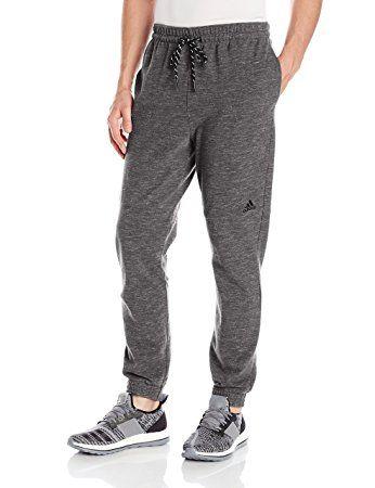 673976ee7659f Amazon.com: adidas Men's Pique Pants: Sports & Outdoors | Christmas ...