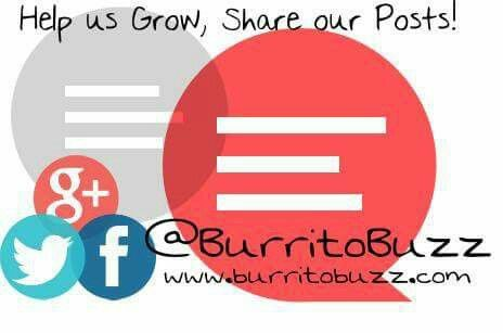Help us grow. Share our posts