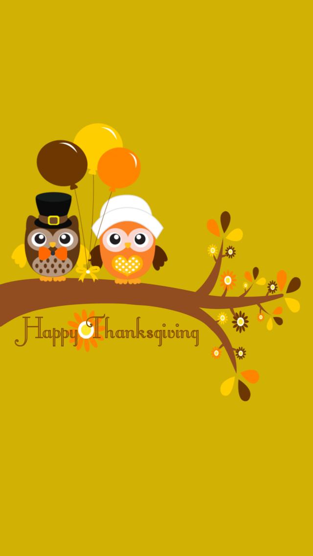 Creativewallies freebie monday thanksgiving - Monday wallpaper ...