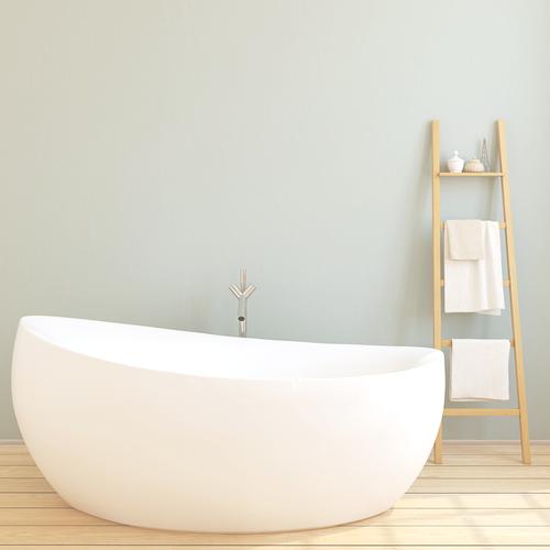 Farbom Beckers Designer Kitchen Bathroom Niestraszna Ani