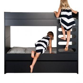 AVA bunks