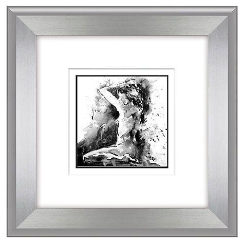 buy joanne boon thomas fig study v framed print 47 x 47cm online at