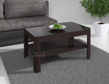 Glazen Meubels ~ 8 best tv meubel images on pinterest living room bedrooms and