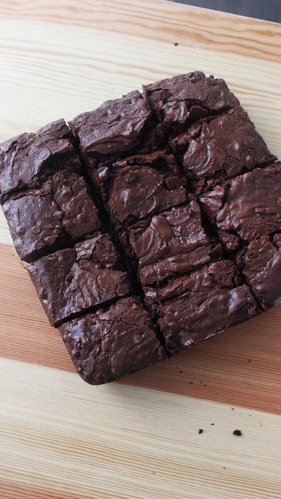 Chewy Brownies Recipe Chewy Brownies Chewy Brownies Recipe Brownie Recipes