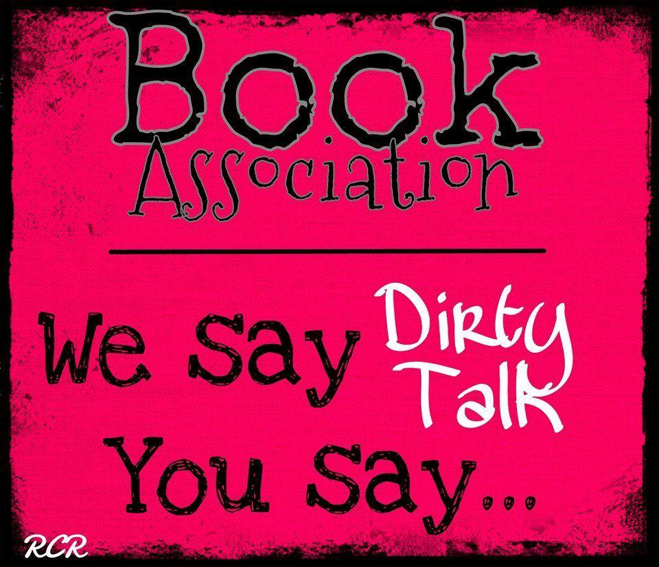 Book Association - RCR