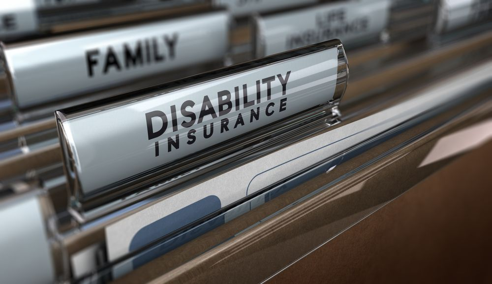 Pin On Social Security Disability
