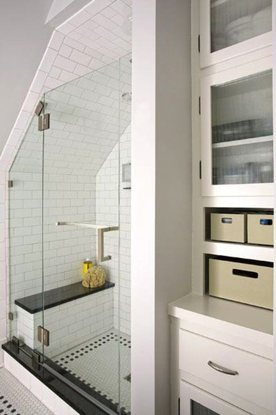 Etc Inspiration Blog Stunning Master Bath Remodel Via This Old House - This old house bathroom remodel