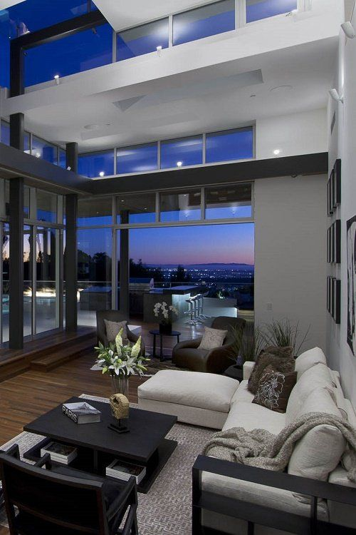 Soulmate24.com #lux #luxury #money #rich #affluence Mens ...