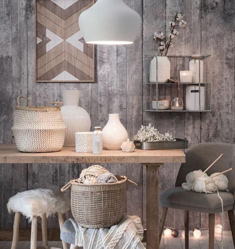 déco scandinave  nos 3 meilleures idées pour un intérieur