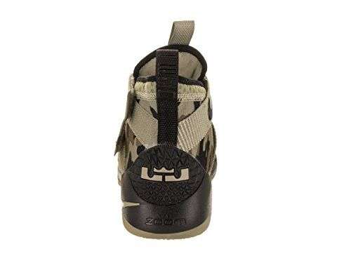 Amazon.com | NIKE Men's Lebron Soldier Xi Basketball Shoe | Basketball
