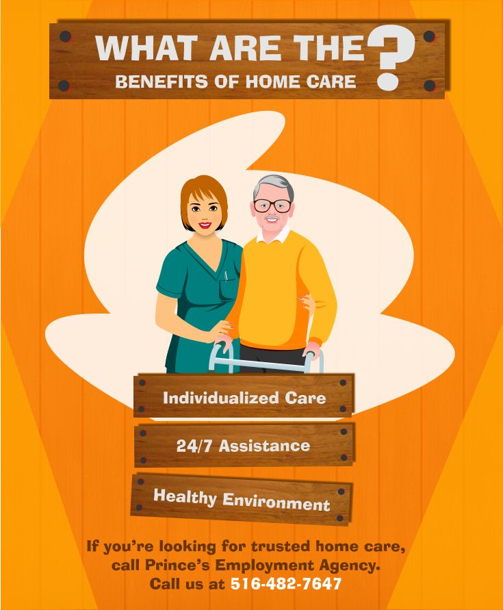 analyse the benefits of home base care Paul johnston:-04/214398 b:-analyse the benefits of home-based care home based childcare is a popular choice for parents as it offers many benefits that a nursery.