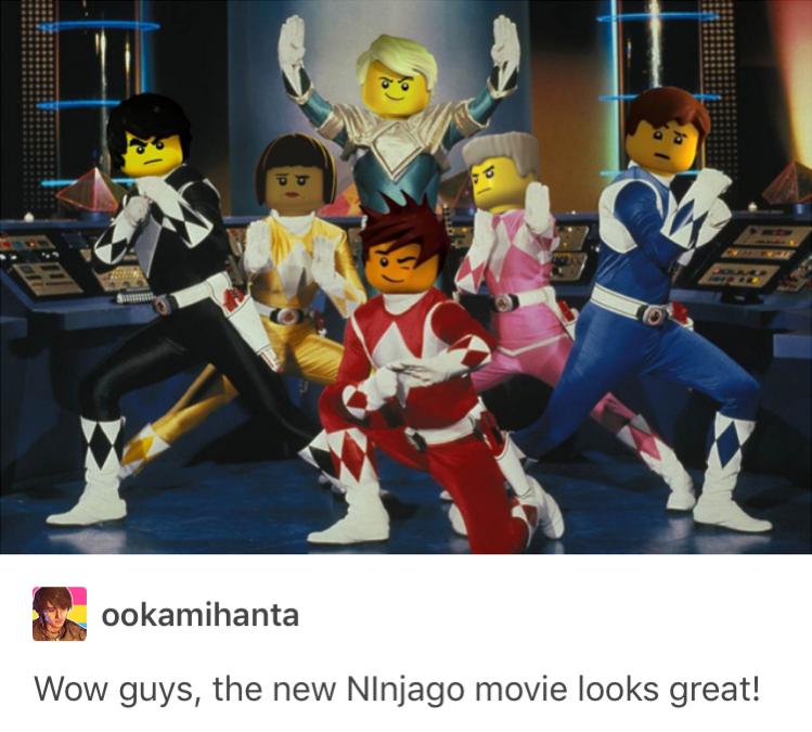 Pin By Steampunker On Ninjago Ninjago Lego Ninjago Ninjago Memes